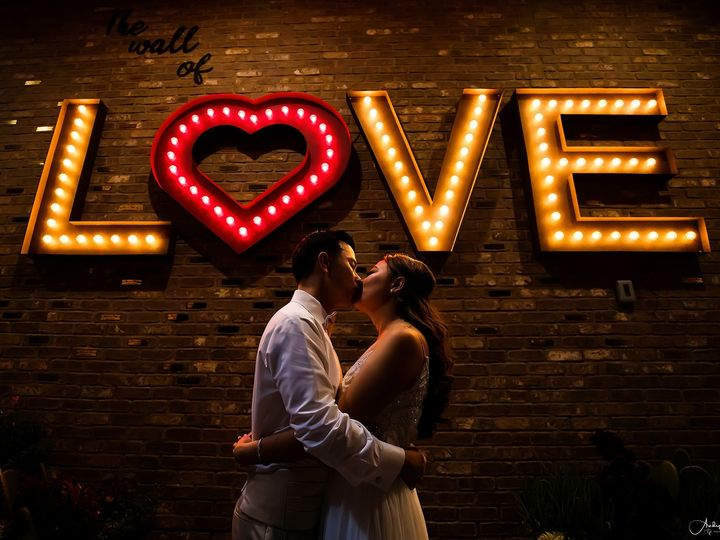 Tmx 71647291 2522066744553241 8485716033741520896 O 51 1038991 1570604696 San Jose, CA wedding photography