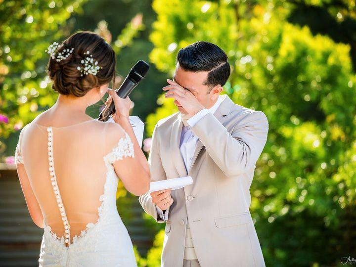 Tmx 72660869 2522063427886906 1882229757743988736 O 51 1038991 1570604696 San Jose, CA wedding photography