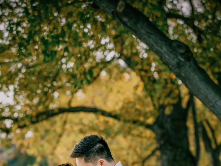 Tmx 82178668 2742387099187870 4853528651838259200 N 51 1038991 162305011073563 San Jose, CA wedding photography