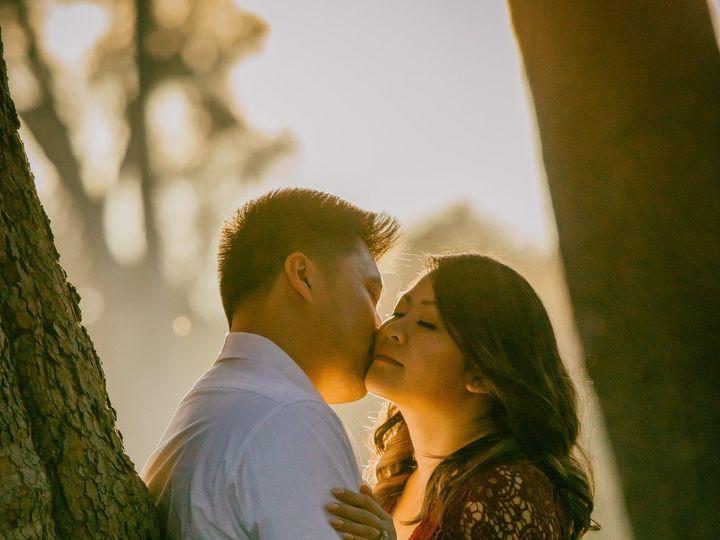 Tmx 82382634 2742388835854363 7166770687112118272 N 51 1038991 162305011014828 San Jose, CA wedding photography