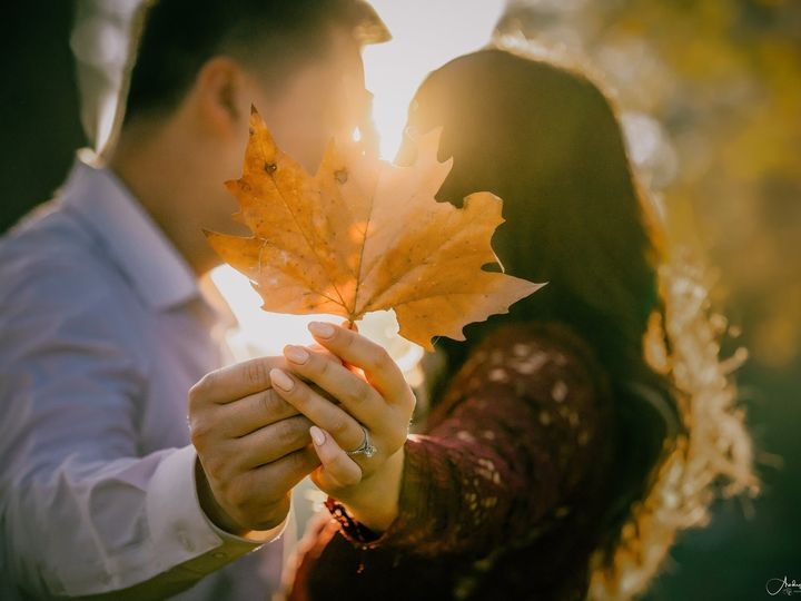 Tmx 83250110 2742387555854491 5651367828352139264 N 51 1038991 162305011163643 San Jose, CA wedding photography