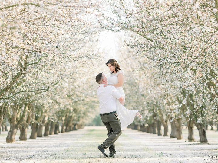 Tmx Andy0035 51 1038991 158413800713829 San Jose, CA wedding photography