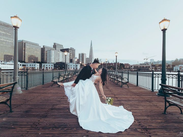 Tmx Andy0336 51 1038991 161065270697354 San Jose, CA wedding photography