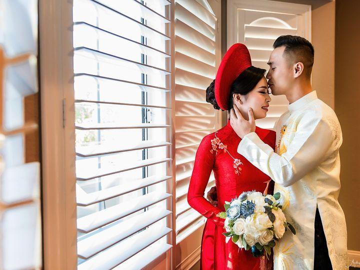 Tmx Andy0821 51 1038991 1568736761 San Jose, CA wedding photography