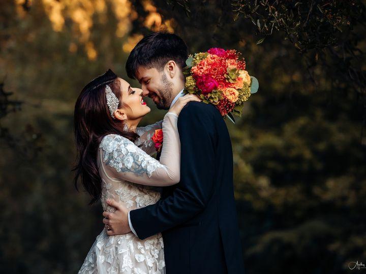 Tmx Andy1141 51 1038991 158106392994197 San Jose, CA wedding photography