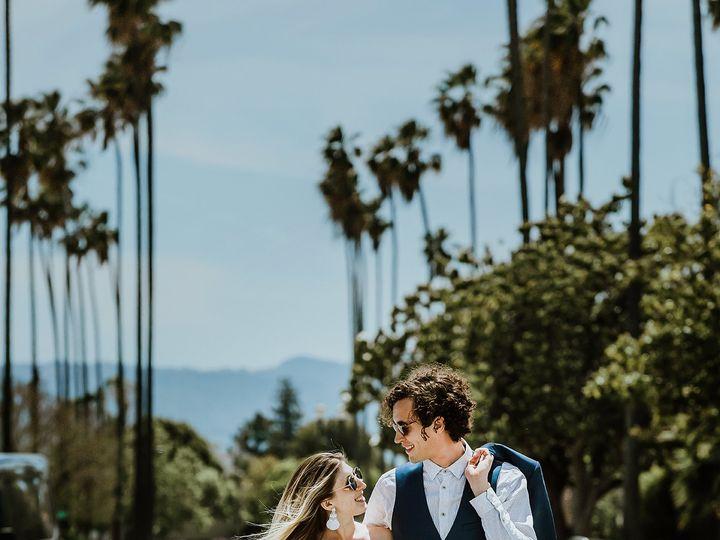 Tmx Andy1252 51 1038991 159639061135740 San Jose, CA wedding photography
