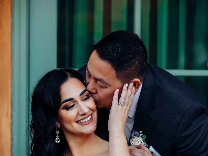 Tmx Andy1891 51 1038991 158146371057069 San Jose, CA wedding photography