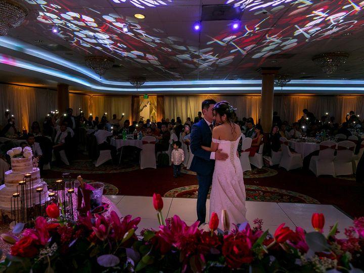 Tmx Andy2205 51 1038991 158084830735582 San Jose, CA wedding photography