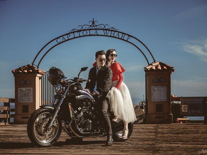 Tmx Andy2289 51 1038991 1568708492 San Jose, CA wedding photography