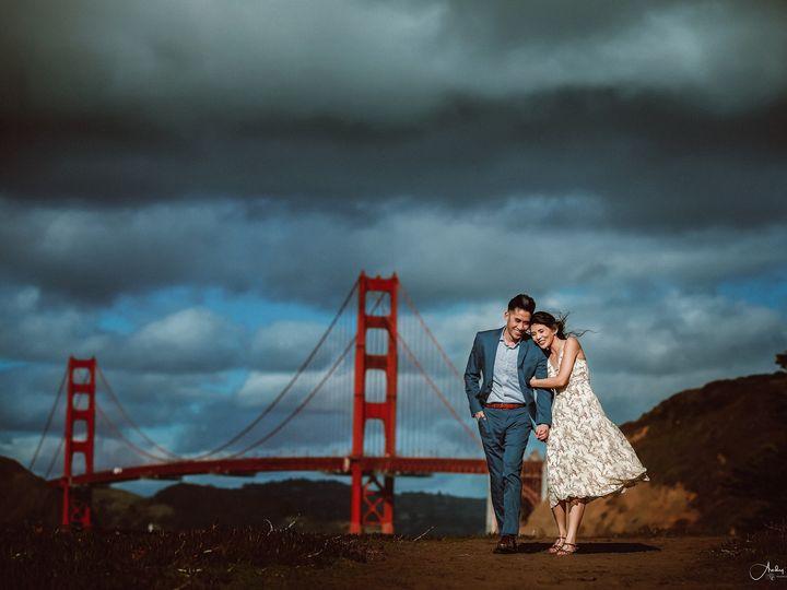 Tmx Andy2333 51 1038991 158156401191684 San Jose, CA wedding photography