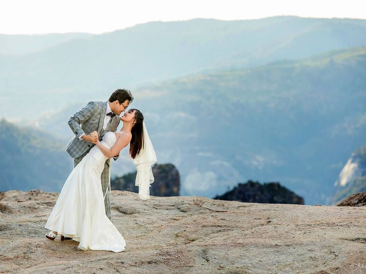 Tmx Andy2800 51 1038991 158106602996148 San Jose, CA wedding photography
