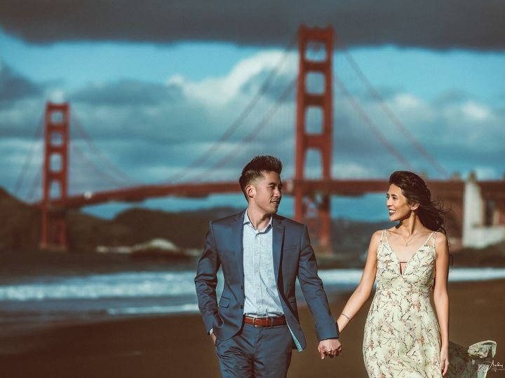 Tmx Andy2802 51 1038991 158200393718780 San Jose, CA wedding photography