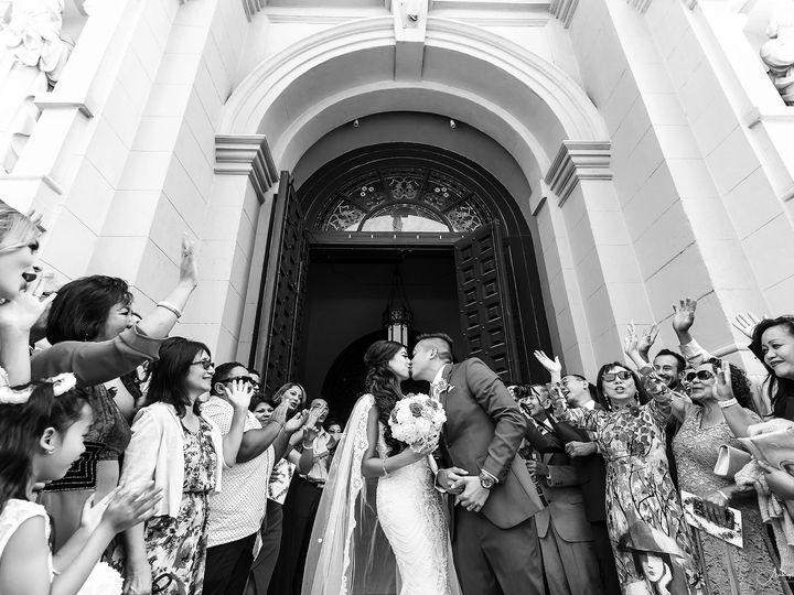 Tmx Andy2941bw 51 1038991 1567556376 San Jose, CA wedding photography