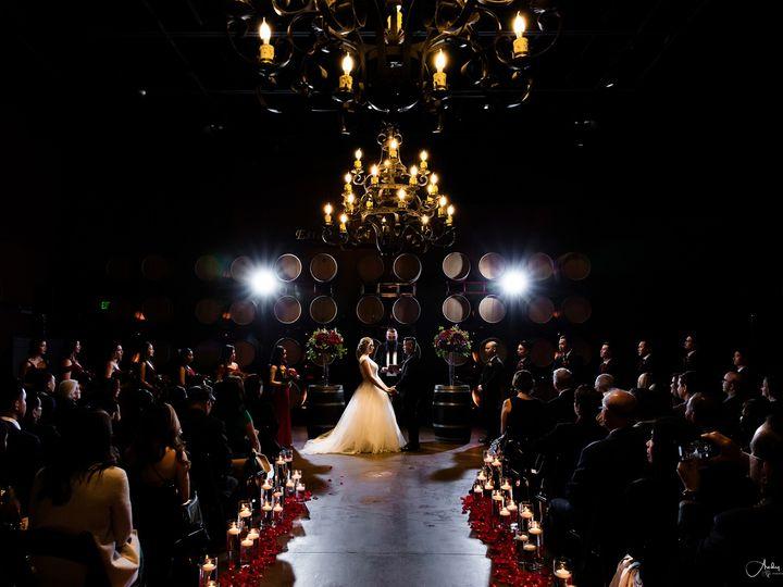 Tmx Andy3762 51 1038991 158261786474315 San Jose, CA wedding photography