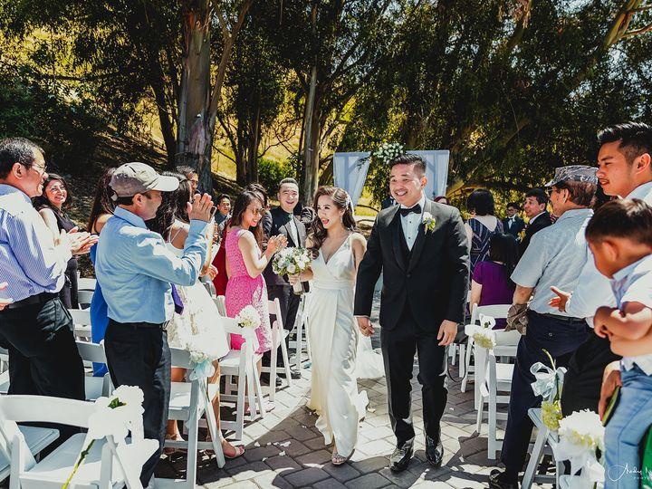 Tmx Andy4019 51 1038991 1560704009 San Jose, CA wedding photography