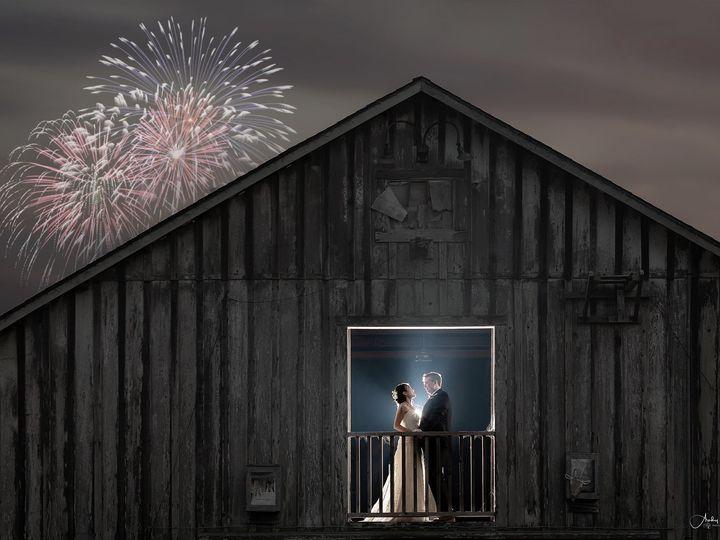 Tmx Andy4487 51 1038991 160038258981368 San Jose, CA wedding photography