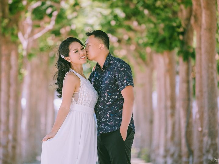 Tmx Andy4748 51 1038991 161065278587449 San Jose, CA wedding photography