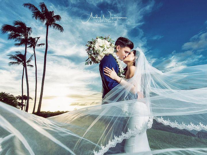 Tmx Andy5261vintage 3 51 1038991 V1 San Jose, CA wedding photography