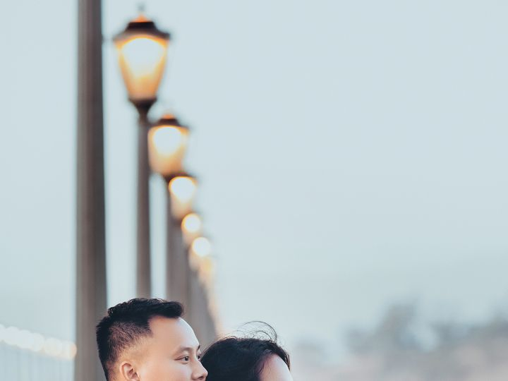 Tmx Andy5912 51 1038991 161065287220242 San Jose, CA wedding photography