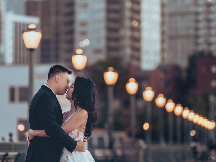 Tmx Andy6108 51 1038991 161065270666241 San Jose, CA wedding photography