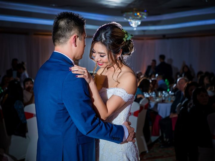 Tmx Andy6162 51 1038991 158084830514760 San Jose, CA wedding photography
