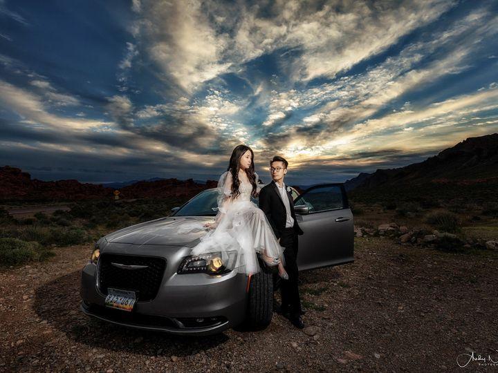 Tmx Andy6562 2 51 1038991 158106437363318 San Jose, CA wedding photography