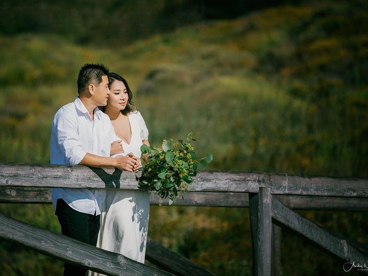 Tmx Andy7199 51 1038991 1564413365 San Jose, CA wedding photography