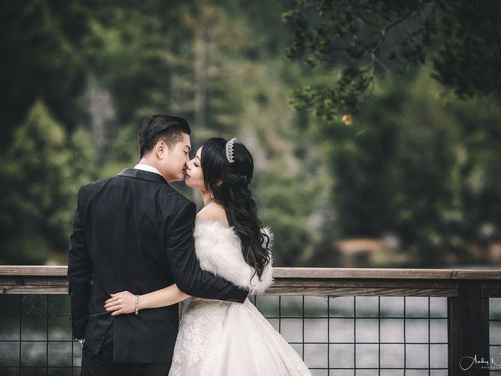 Tmx Andy8884 51 1038991 V1 San Jose, CA wedding photography