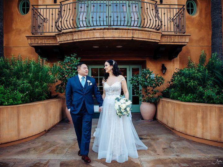 Tmx Andy9081 51 1038991 158146375012629 San Jose, CA wedding photography