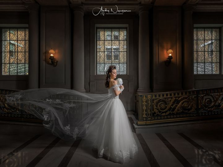 Tmx Andy9487 51 1038991 158357856386429 San Jose, CA wedding photography
