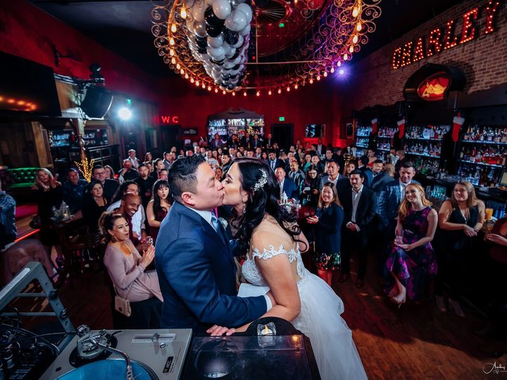 Tmx Andy9548 51 1038991 158146371223652 San Jose, CA wedding photography