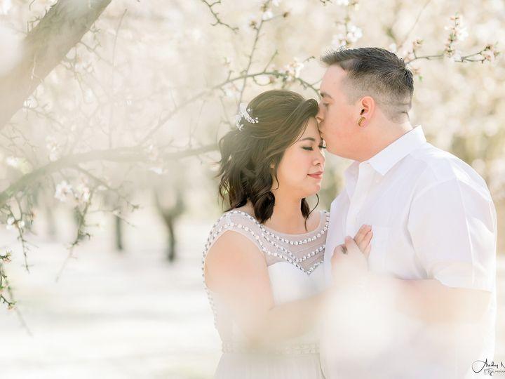 Tmx Andy9656 51 1038991 158413804424933 San Jose, CA wedding photography