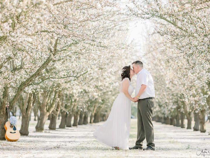 Tmx Andy9807 51 1038991 158413801750459 San Jose, CA wedding photography