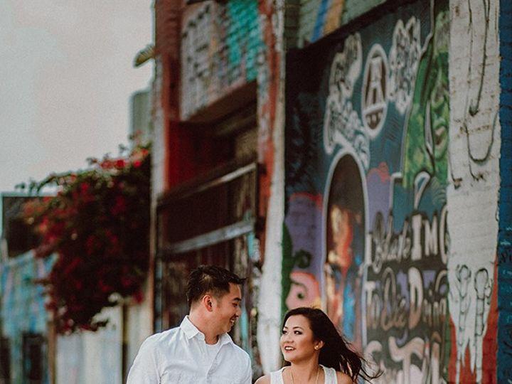 Tmx Img 2628 51 1038991 158201043969078 San Jose, CA wedding photography