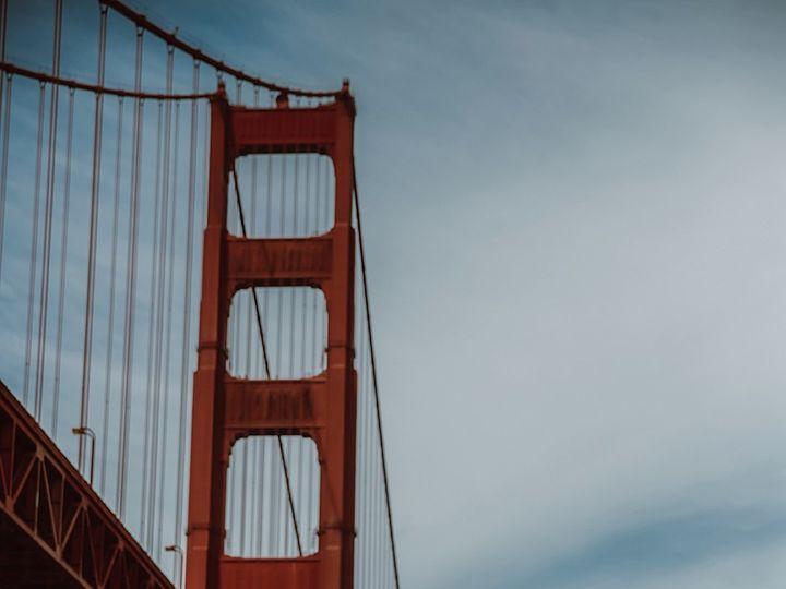 Tmx Img 2990 51 1038991 158201044019208 San Jose, CA wedding photography
