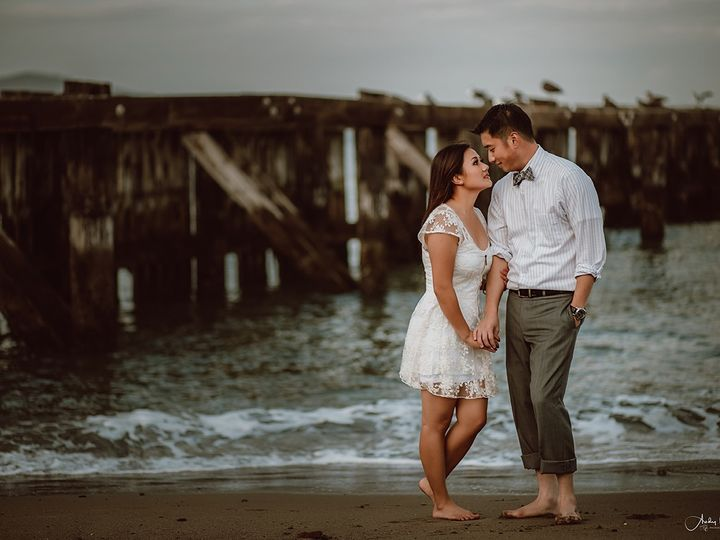 Tmx Img 3532 51 1038991 158201044098030 San Jose, CA wedding photography