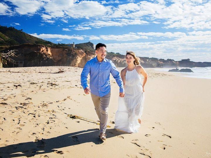 Tmx Img 6523 51 1038991 157459714611705 San Jose, CA wedding photography