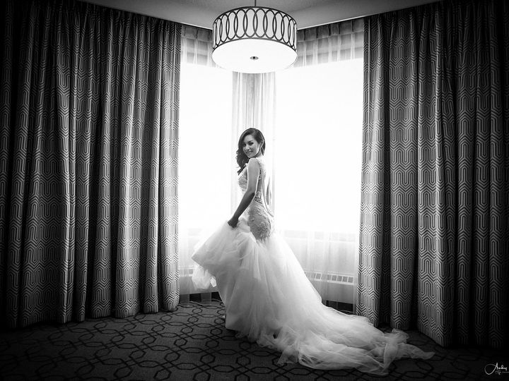 Tmx Img 6675 51 1038991 158433500482163 San Jose, CA wedding photography