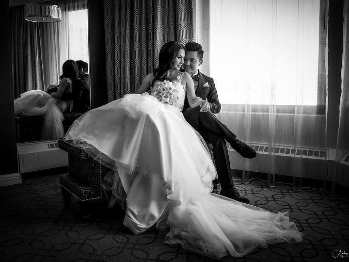 Tmx Img 6855 51 1038991 158433501267598 San Jose, CA wedding photography