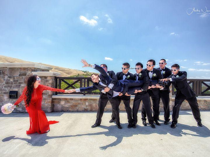 Tmx Img 7172 2 51 1038991 San Jose, CA wedding photography