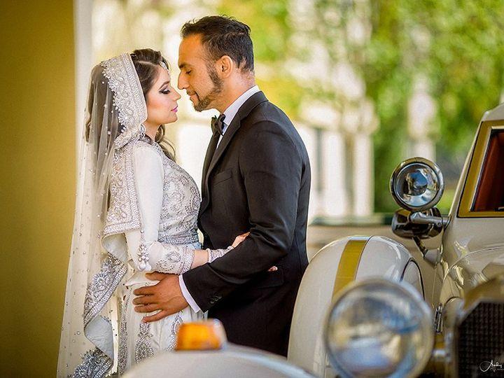 Tmx Img 9010 51 1038991 158106381643277 San Jose, CA wedding photography