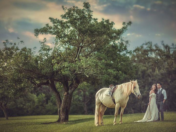 Tmx Img 9129 Andy 51 1038991 1567596434 San Jose, CA wedding photography