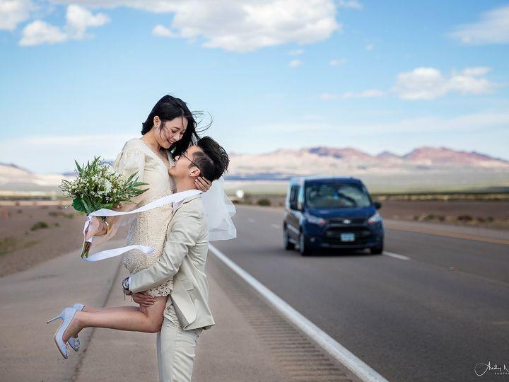Tmx T An4699 51 1038991 1555999356 San Jose, CA wedding photography