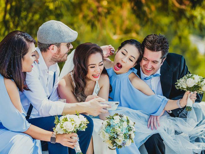 Tmx T An8029 51 1038991 1560704041 San Jose, CA wedding photography