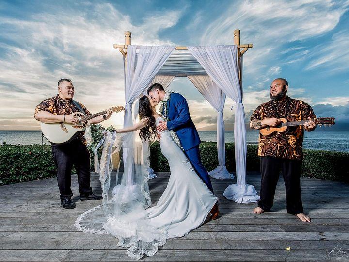 Tmx T30 11754917 51 1038991 162114988689694 San Jose, CA wedding photography