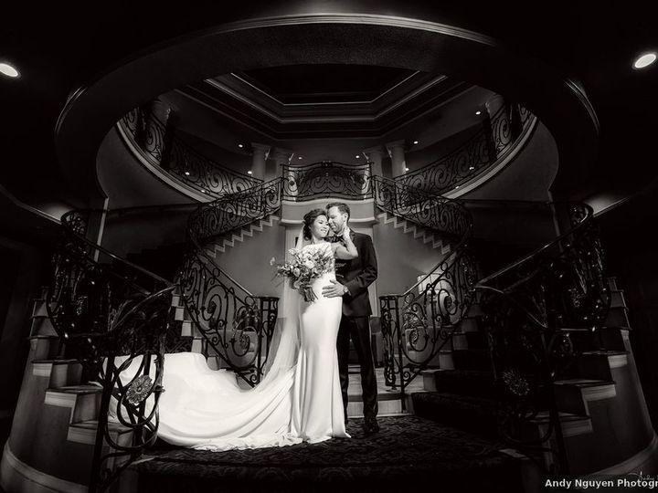 Tmx T30 12431895 51 1038991 162115025028281 San Jose, CA wedding photography