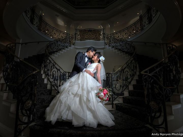 Tmx T30 12561819 51 1038991 162115025062897 San Jose, CA wedding photography
