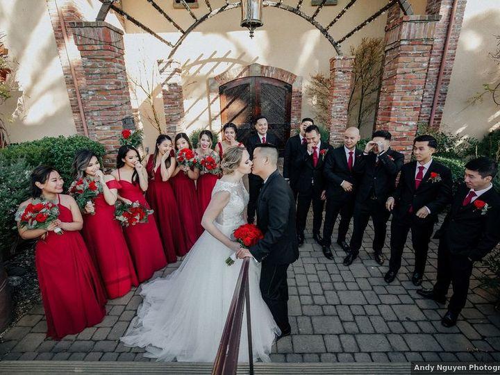 Tmx T30 12792337 51 1038991 162115025067989 San Jose, CA wedding photography