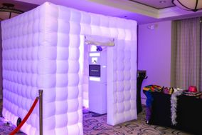 Photo Booths By Jolie Images