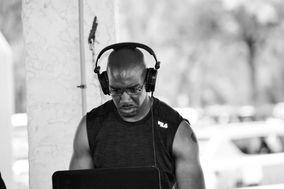DJ Unconventional